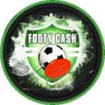 Footy Cash Trading Down 5.8% This Week (XFT)