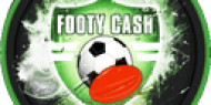 Footy Cash Price Down 5.8% Over Last Week