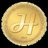 HiCoin Market Cap Hits $3.88 Million (XHI)