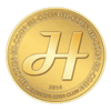 HiCoin (XHI) Price Up 2.9% Over Last Week