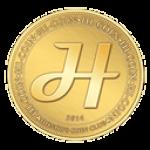 HiCoin (XHI) Market Cap Hits $809,766.00