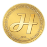 HiCoin Price Reaches $0.0003 on Top Exchanges