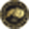 AquariusCoin Achieves Market Capitalization of $217,777.00 (ARCO)