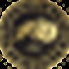 AquariusCoin Reaches 1-Day Trading Volume of $135.00 (ARCO)