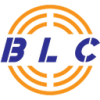 Blakecoin (BLC) Price Tops $0.0037 on Top Exchanges