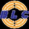 Blakecoin (BLC) 1-Day Volume Hits $324.00