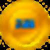 Zurcoin (ZUR) Price Tops $0.0003 on Exchanges