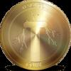 TeslaCoilCoin Price Tops $0.0009 on Major Exchanges (TESLA)