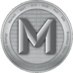 MarteXcoin Trading Down 10.7% Over Last Week (MXT)