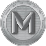 MarteXcoin  24 Hour Volume Hits $1.00