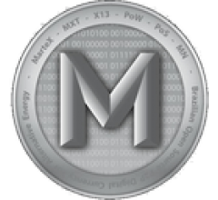 Image for MarteXcoin (MXT) Trading Down 40.9% This Week