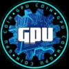 GPU Coin  Trading Down 19.1% Over Last Week