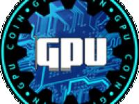 GPU Coin (GPU) Achieves Market Cap of $1.42 Million