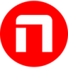 Newbium (NEWB) Price Reaches $0.0050 on Top Exchanges
