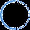 ICO OpenLedger (ICOO) Price Up 130% Over Last Week