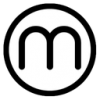 Maxcoin (MAX) 1-Day Trading Volume Hits $1.00