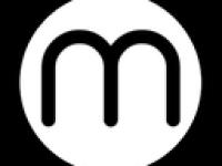 Maxcoin (MAX) Trading Down 3.8% Over Last Week