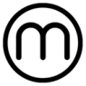 Maxcoin  Price Tops $0.0042