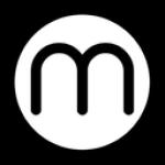 Maxcoin Market Capitalization Hits $2.14 Million (MAX)