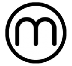 Image for Maxcoin Trading Down 0.6% Over Last 7 Days (MAX)