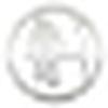 Mineum (MNM) Price Reaches $0.0128 on Exchanges
