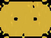 GoldBlocks One Day Volume Reaches $4.00 (GB)
