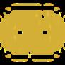 GoldBlocks Price Reaches $0.0032 on Exchanges