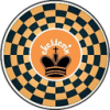 ChessCoin (CHESS) Reaches Market Cap of $117,243.00