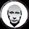 PutinCoin Trading 49.7% Higher  Over Last Week (PUT)
