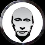 PutinCoin Price Up 38.1% Over Last Week (PUT)