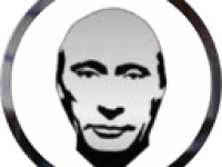 PutinCoin Trading 49.7% Higher  Over Last Week (PUT)