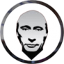 PutinCoin  Price Hits $0.0001 on Exchanges