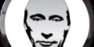 PutinCoin Market Cap Tops $139,623.00