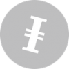 Ixcoin  Market Capitalization Achieves $761,574.00