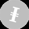 Ixcoin Tops One Day Trading Volume of $3.00 (IXC)