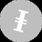 Ixcoin Trading 240.1% Higher  This Week (IXC)