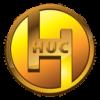 HunterCoin (HUC) Hits One Day Volume of $913.00