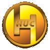 HunterCoin Price Tops $0.0125  (HUC)