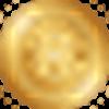Happy Creator Coin Market Capitalization Reaches $0.00 (HCC)