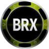 Breakout Stake Trading Up 6.8% This Week (BRX)