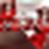 LetItRide Market Capitalization Reaches $31,314.00 (LIR)