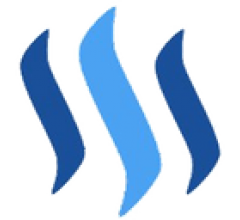 Image for Steem Dollars Hits One Day Trading Volume of $38,118.00 (SBD)