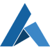 Ardor Price Down 47.3% Over Last 7 Days (ARDR)