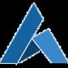 Ardor Market Capitalization Tops $256.37 Million