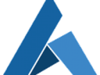 Ardor (ARDR) Trading Down 0.4% Over Last Week