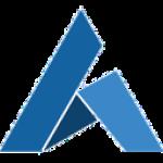 Ardor Market Capitalization Achieves $376.89 Million (ARDR)
