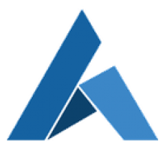 Image for Ardor Price Hits $0.38 on Major Exchanges (ARDR)