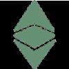 Ethereum Classic (ETC) 24 Hour Volume Hits $148.10 Million