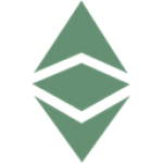 Ethereum Classic One Day Volume Tops $550.60 Million (ETC)
