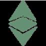 Ethereum Classic  24 Hour Volume Reaches $693.16 Million